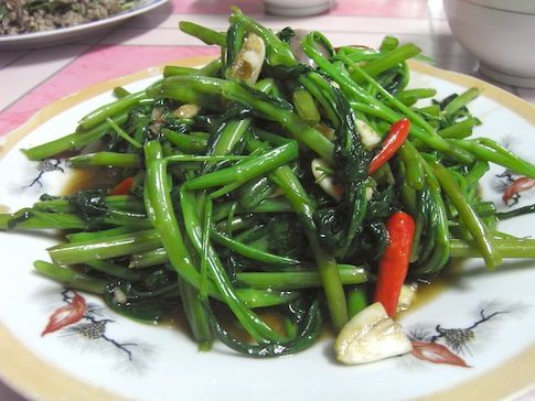 2 Unche Lao