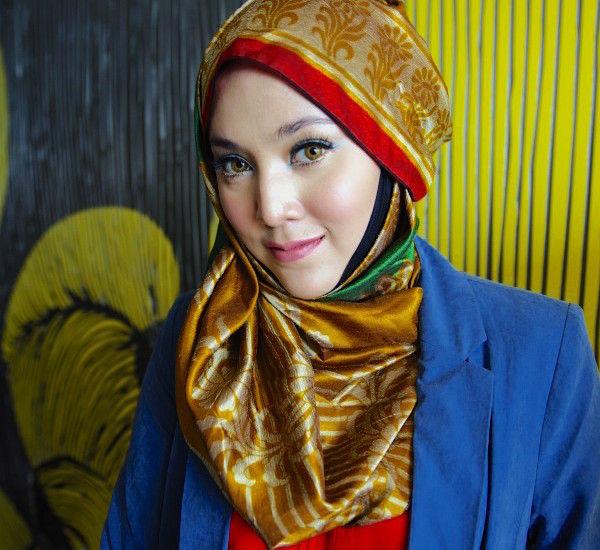 Shila Amzah2