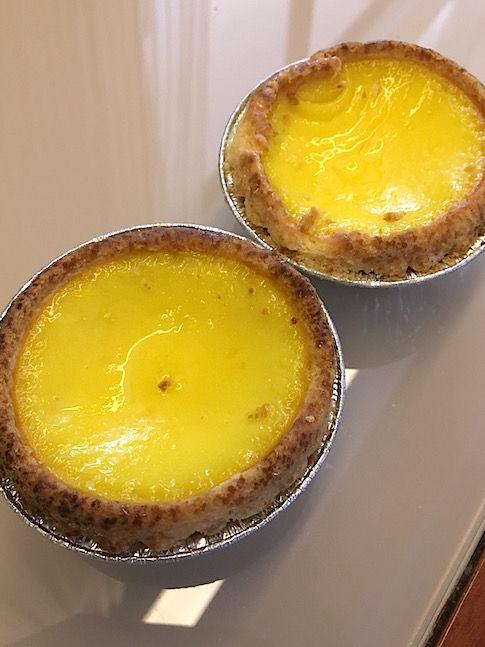 Eggtart2