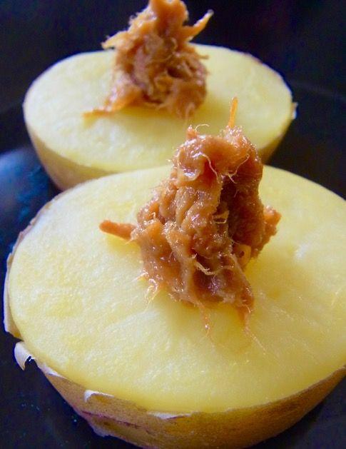 Nikumiso_potato
