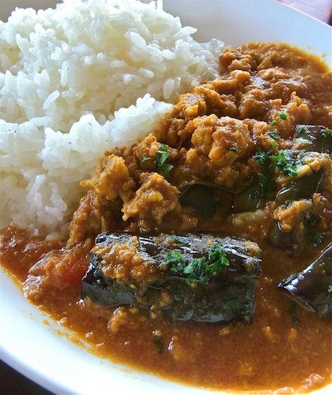 CurryL