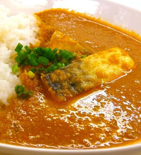 SabaCurry1L