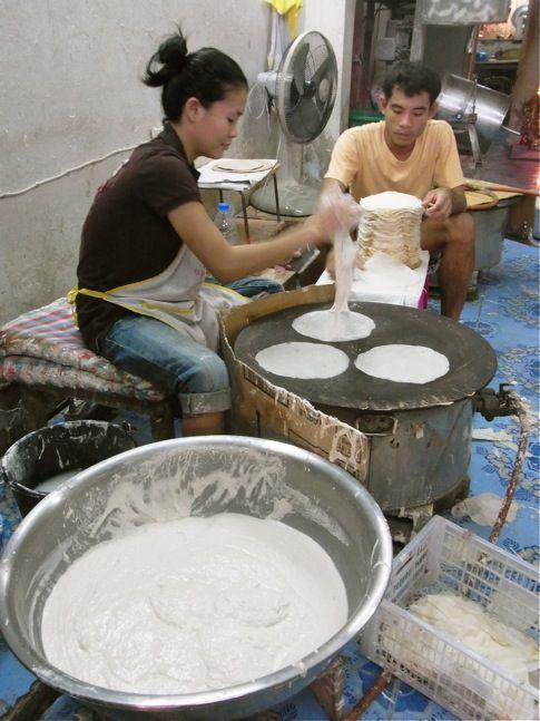 RicesnackArt1