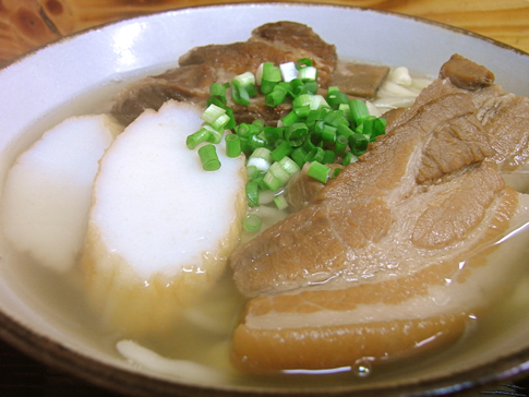 Kikuya3