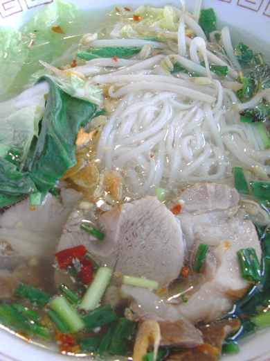 Thaimen2