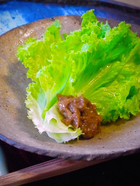 Nikumiso_lettuce