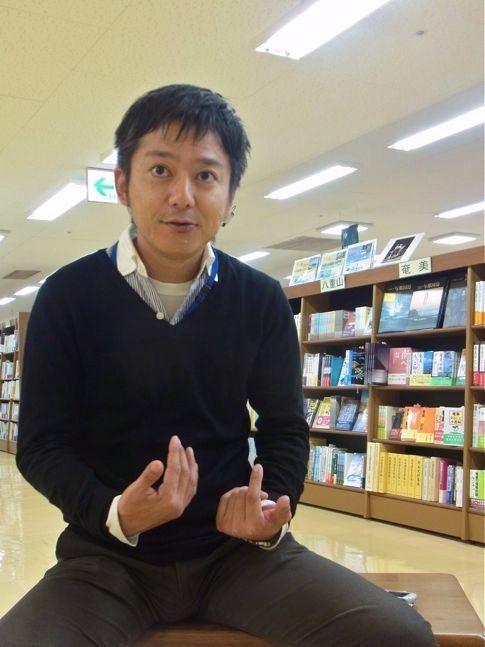 MorimotoK3,jpg