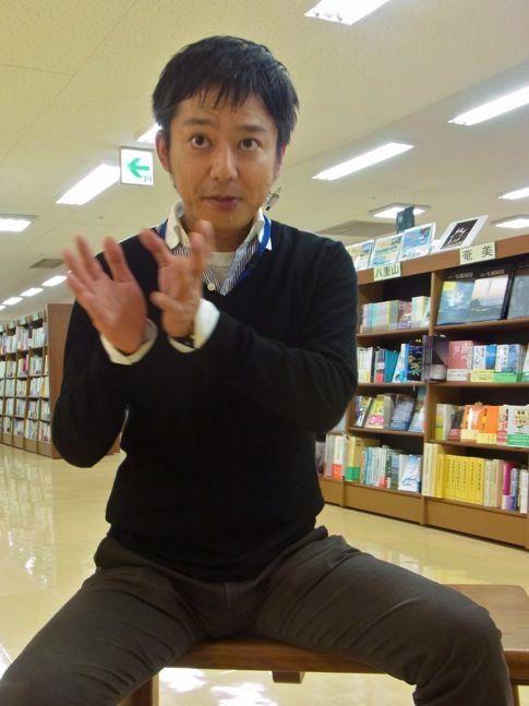 MorimotoK4
