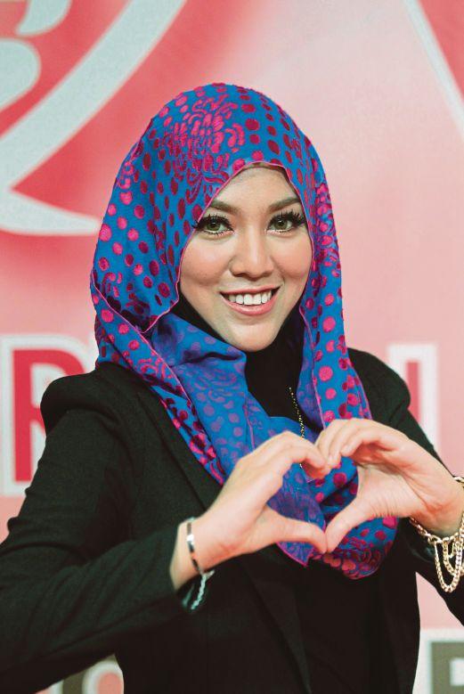 Shila Amzah5