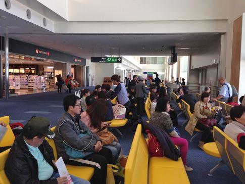 NahaIntlAirport4