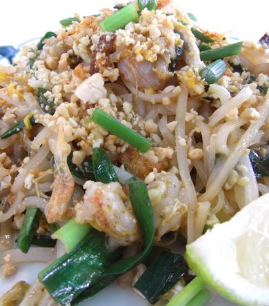 Thaimen3