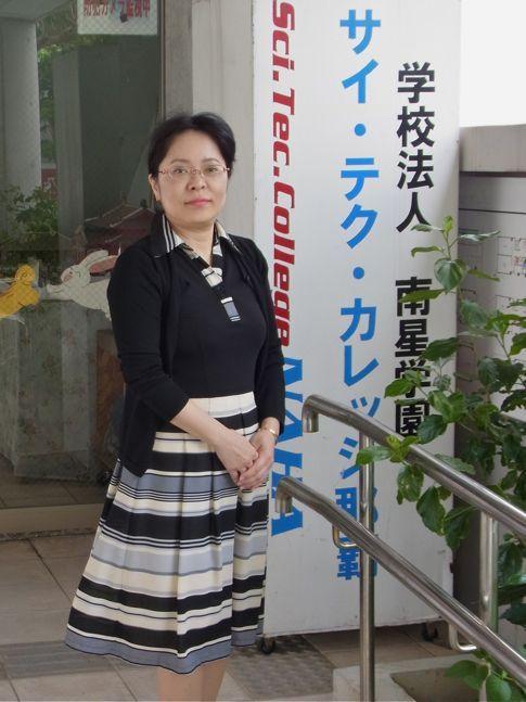 KohamotoA9