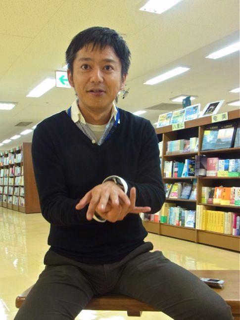 MorimotoK1