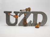 UZDmark