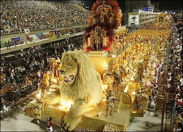 carnival-rio-de-janeiro-01 (1)