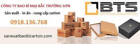 san-xuat-bao-bi-carton (1)