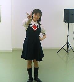 川上とも子の画像 p1_25