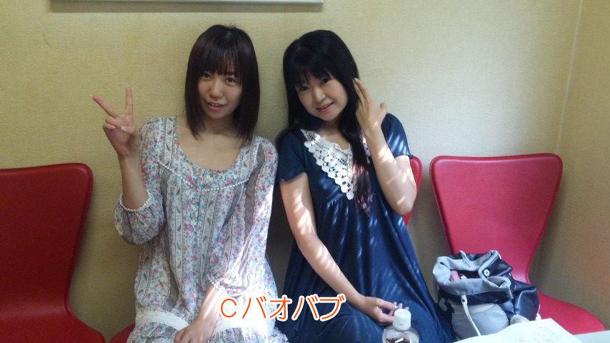 松岡由貴の画像 p1_20