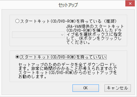 z_maintenance04