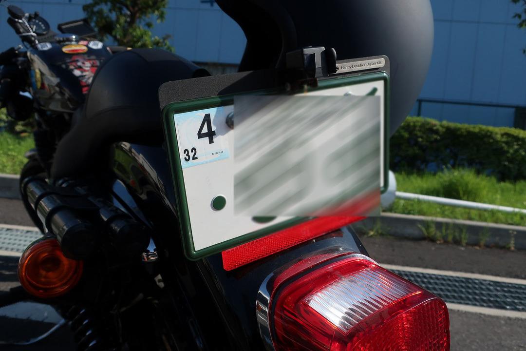 ユーザー車検 (12)