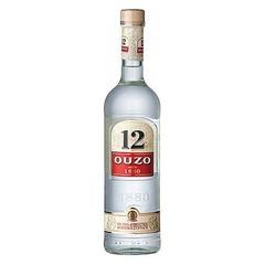 OUZO12