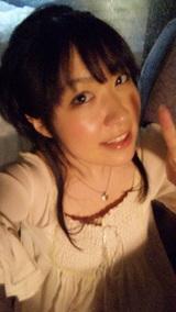 f9d96139.jpg