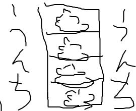 livejupiter-1486568241-72-270x220