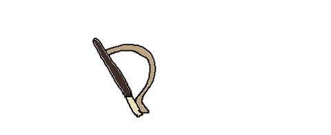 livejupiter-1555580356-21-490x200