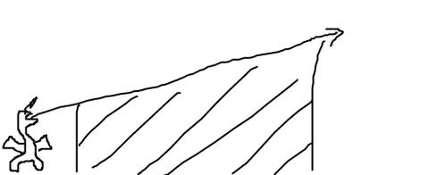 livejupiter-1540178934-6-490x200