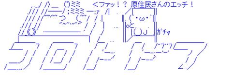 frotodoor