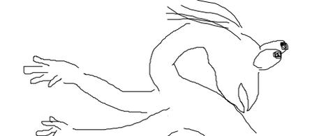 livejupiter-1543988510-17-490x200