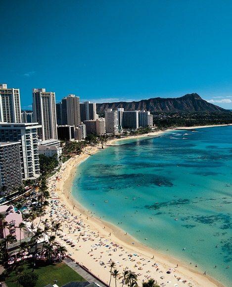 客室乗務員@ハワイに恋した敦子に注意 いいねスパマー