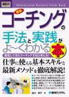 20101108_book01