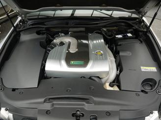 P1170874