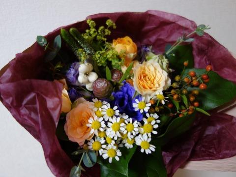 beekflowers