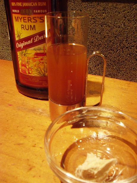 hot buttered rum2