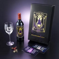デスラーワイン