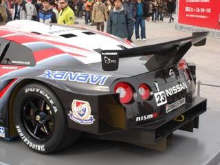 GT-R06
