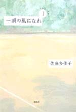 df658c44.jpg