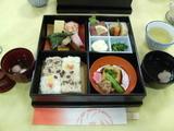 歌舞伎座ほうおうお弁当