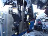 PC200411