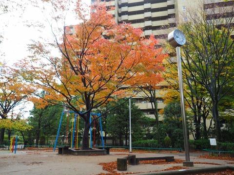 上新田1丁目パークヒルズ (24) (1024x768)