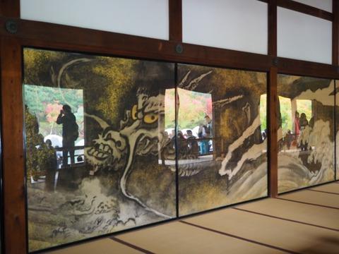 天龍寺 (68) (1024x768)