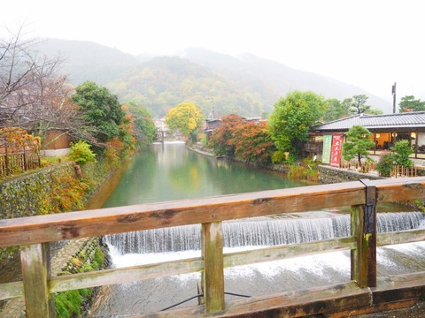 嵐山 (21) (1024x768)