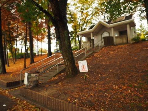桃山公園 (37) (1024x768)