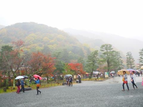 嵐山 (25) (1024x768)