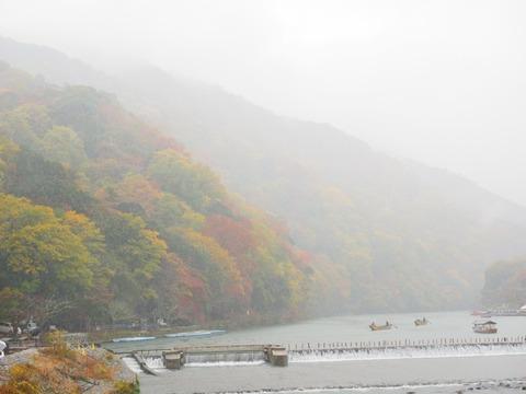 嵐山 (33) (1024x768)