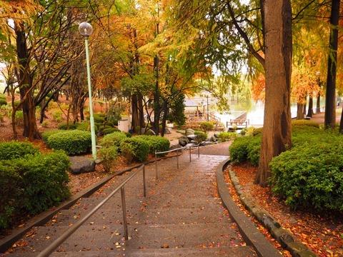桃山公園 (4) (1024x768)