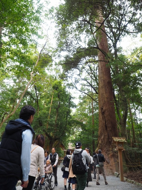 伊勢神宮 (34) (1024x768)