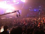 XJAPANバンコク公演